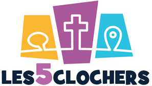 les5clochers.org