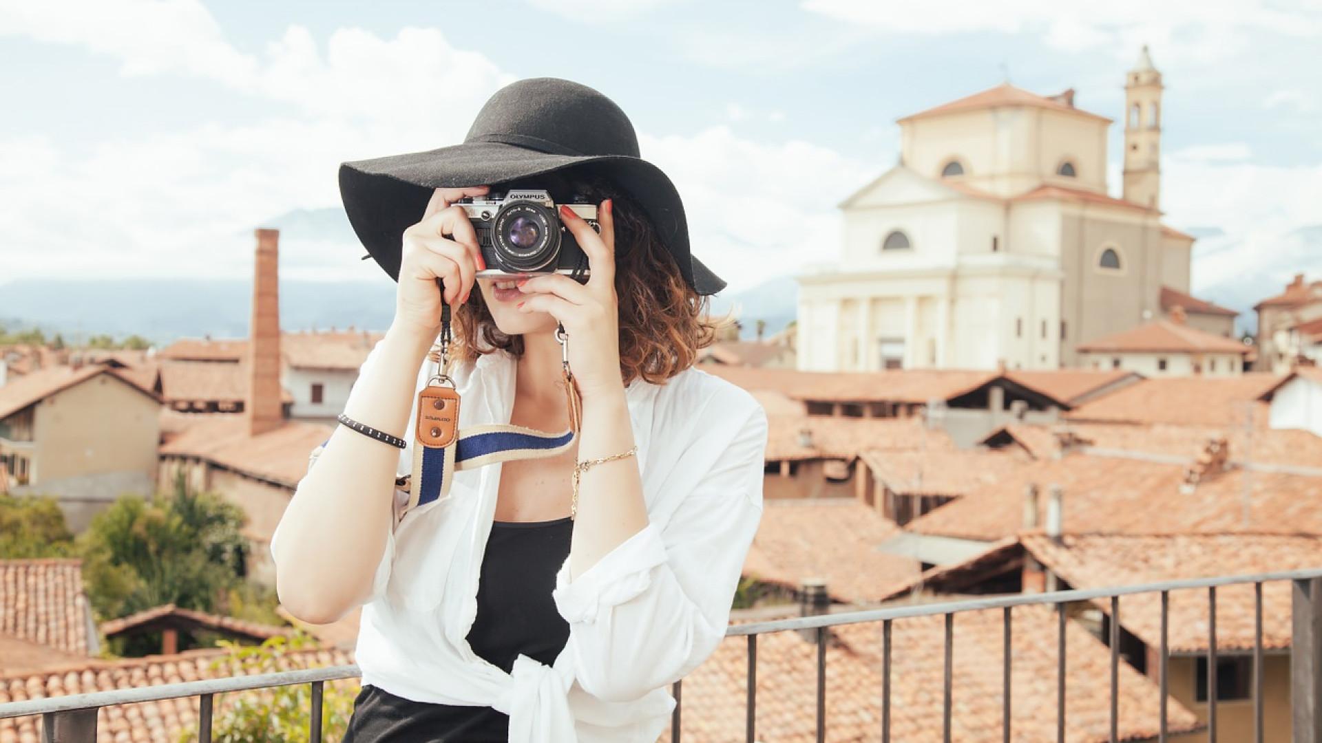 Pourquoi recourir aux services d'un photographe professionnel ?