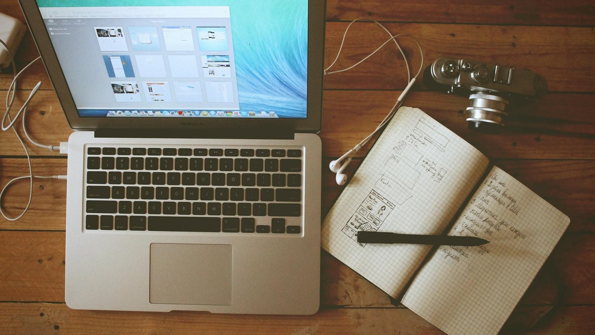 Quelle est l'utilité des blogs généralistes féminins ?